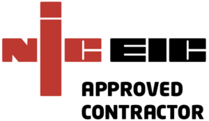 NICEIC Approved Electrician Steyning
