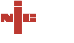 NICEIC Approved Electrician North Laine
